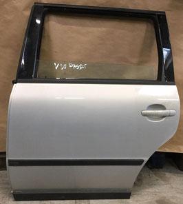 Porta posteriore Sx Volkswagen Passat