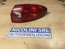 Gemma Posteriore Dx Alfa Romeo 147 (1^ serie)