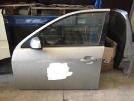 Porta anteriore Sx Ford Mondeo station wagon