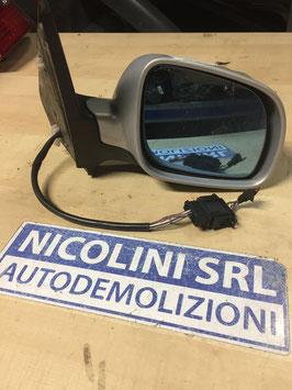 Specchietto Dx Volkswagen Golf IV