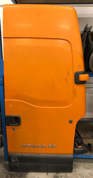 Porta posteriore DX Opel Movano