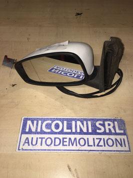 Specchietto elettrico Sx Fiat Stilo