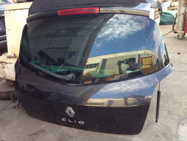 Portellone Post Renault Clio 5p
