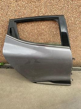 Porta posteriore Dx Renault Clio IV