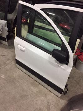 Porta anteriore destra Fiat Panda 4x4