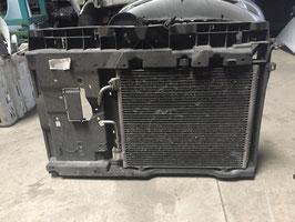 Kit radiatori Peugeot 207