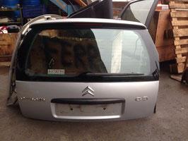 Portellone posteriore Citroën C3