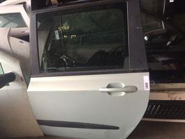 Porta posteriore sinistra Fiat Stilo 2006