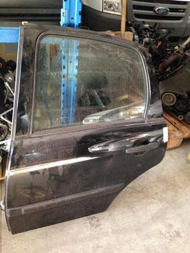 Porta Posteriore Sx Citroën C3