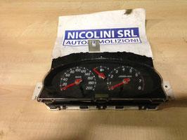 Quadro strumenti Nissan Micra 1.2 B 2003-2005