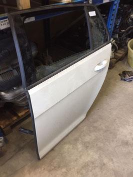Porta posteriore Sx Volkswagen Golf VII