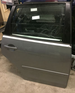 Porta posteriore Dx Vw Polo