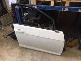 Porta anteriore dx Volkswagen Golf VII