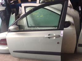 Porta anteriore sinistra Fiat Stilo 2006