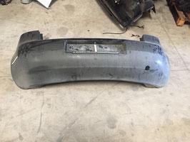 Paraurti posteriore Vw Golf V