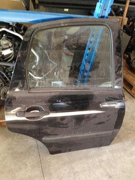 Porta Posteriore Dx Citroën C3