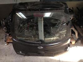 Portellone posteriore Nissan Micra 2003-2005