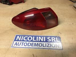 Gemma posteriore Sx Alfa Romeo 147 (1^ serie)