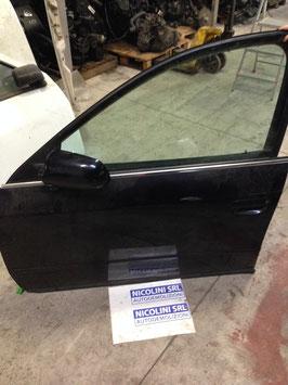 Porta Ant Sx Audi A6 2001