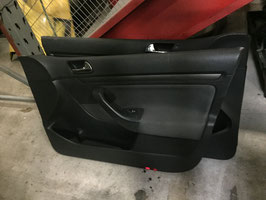 Pannello porta anteriore Dx Vw Golf 5