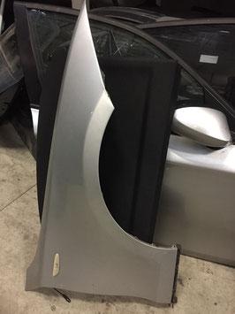 Parafango anteriore Dx Bmw Serie 1 E87