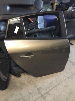 Porta posteriore Dx Fiat Bravo