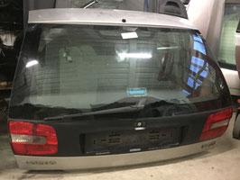 Portellone Volvo V40