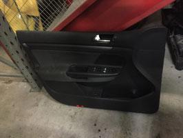 Pannello porta anteriore Sx Vw Golf 5