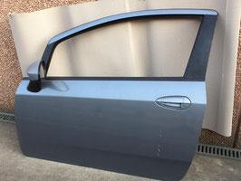 Porta anteriore sinistra Fiat Grande Punto 2005