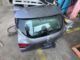 Portellone Renault Clio