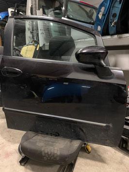 Porta anteriore Sx Fiat Punto Evo