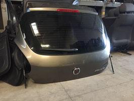 Portellone Fiat Bravo