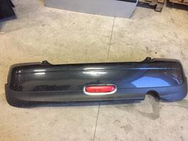 Paraurti posteriore Mini Cooper R56