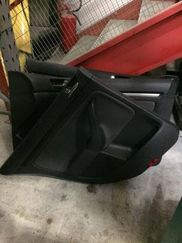 Pannello porta posteriore Sx Vw Golf 5