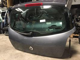 Portellone  posteriore Renault Clio