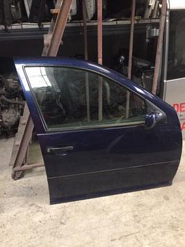 Porta Ant Dx Volkswagen Golf IV 1998
