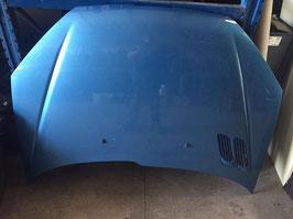 Cofano Peugeot 206
