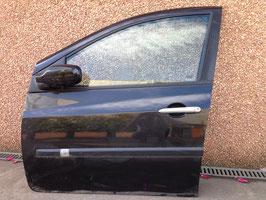Porta Ant Sx Renault Clio 5p