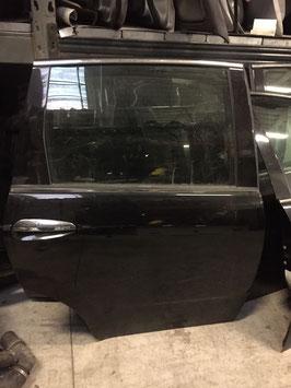 Porta posteriore Dx Fiat Croma