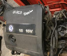 Motore Volkswagen Golf IV