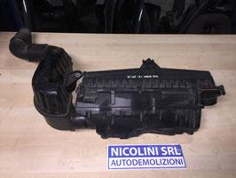 Scatola filtro aria Mini Cooper R56
