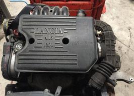 Motore Lancia Y