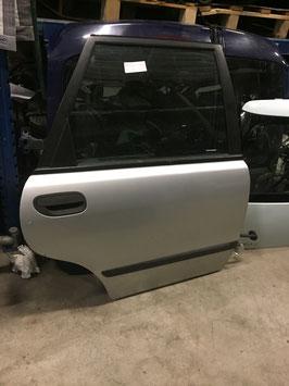 Porta posteriore Dx Volvo V40