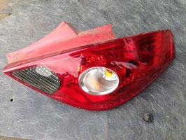 Fanale posteriore Dx Opel Corsa D 3p 2009