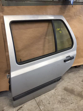 Porta posteriore Volkswagen Golf III GT