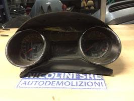 Quadro strumenti Fiat Bravo