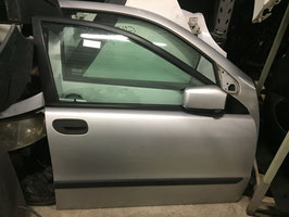 Porta anteriore Dx Volvo V40
