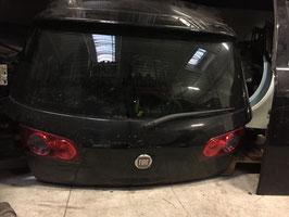 Portellone posteriore Fiat Croma