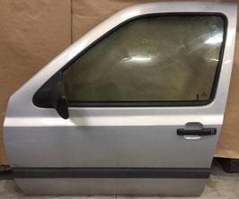 Porta Sx Volkswagen Golf III GT