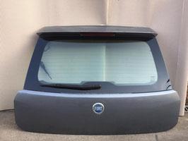 Portellone Posteriore Fiat Grande Punto 2005